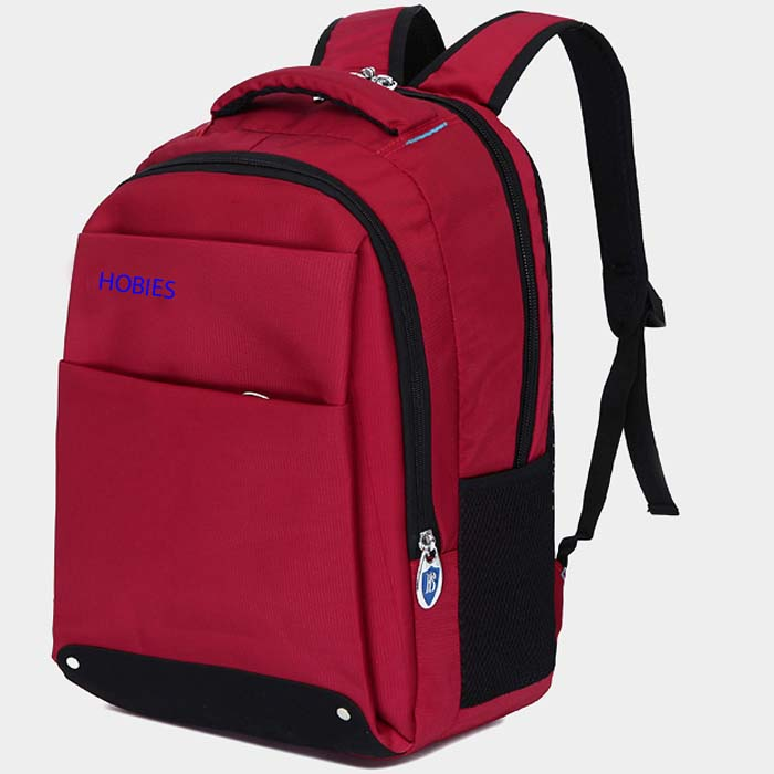 backpack for laptop/ outdoor/business